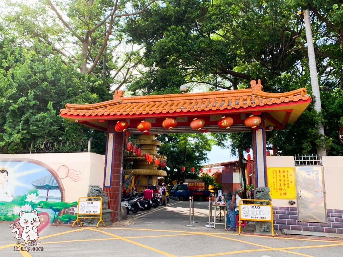 putian temple 01