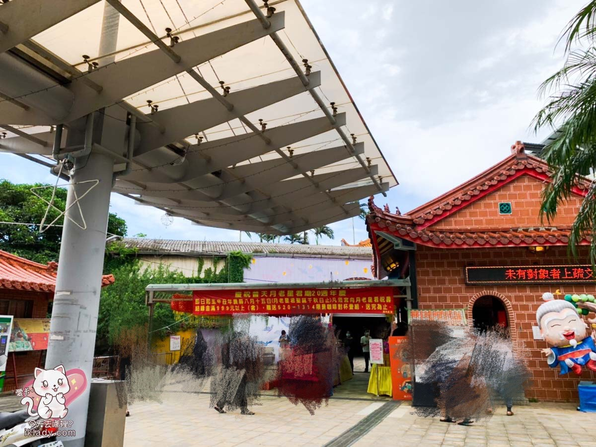 putian temple 03