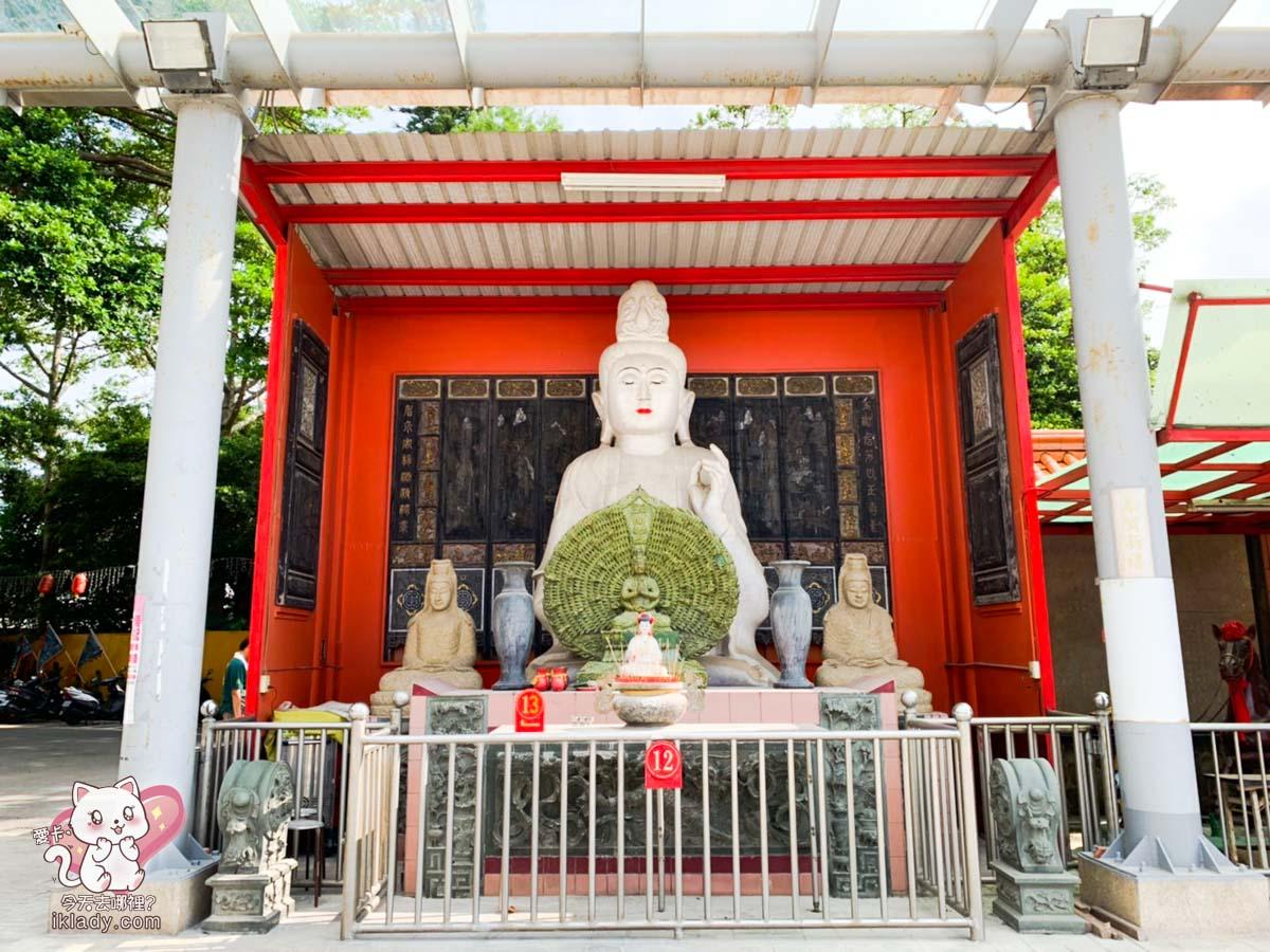 putian temple 09