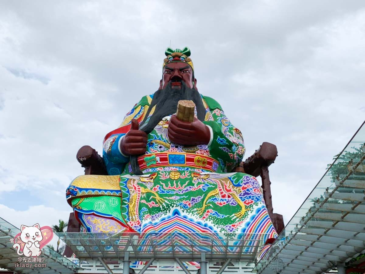 putian temple 15