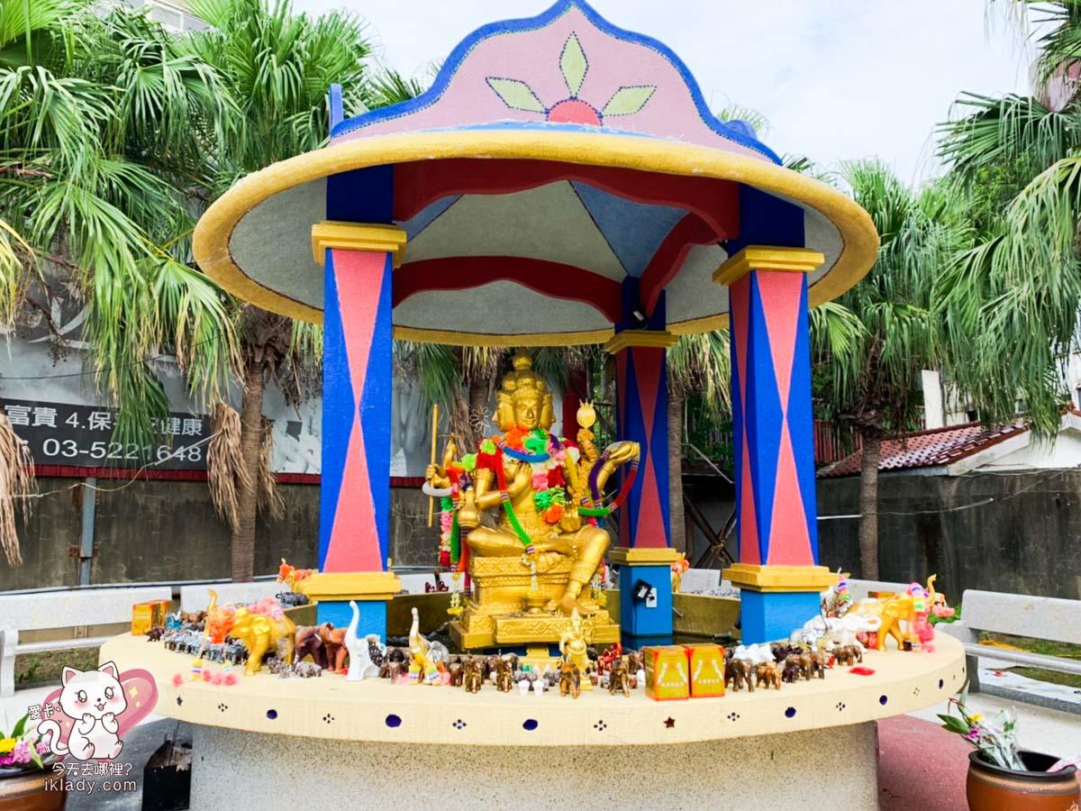 putian temple 18