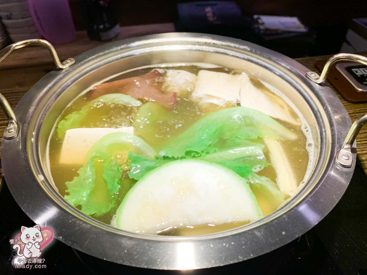 shabushabu hotpot 23