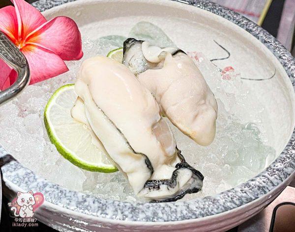 shabushabu hotpot 28