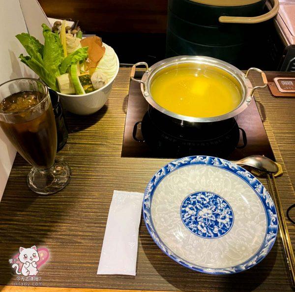 shabushabu hotpot 29