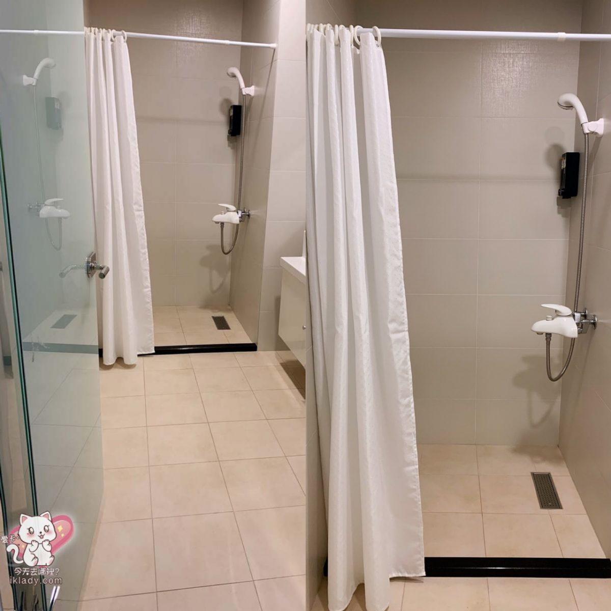 taitung chulu manor hotel 27